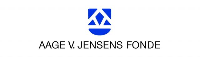 Aage V Jensen