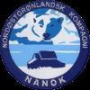NANOK logo