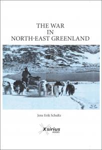 THE WAR IN NORTH-EAST GREENLAND