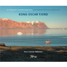 Kong Oscar Fjord (serial numbered)